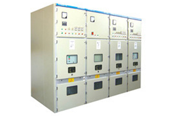 AMF PANEL   SD Engineers & Electricals